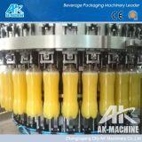 Automatische Sprankelende het Vullen van Frisdranken Machine (AK)