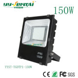 Reflector impermeable al aire libre del alto brillo LED (YYST-TGDTP1-150W)