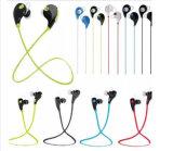 Oortelefoon van Bluetooth van de Hoofdtelefoons Bluetooth van de sport de Draadloze voor Ios en Androïde