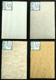 Плитки стены Foshan красивейшие керамические
