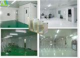 Эксцентриковым затвором полиуретановые панели холодной комнаты короткого замыкания Сэндвич панели