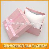인쇄된 보석 종이 판지 상자 포장