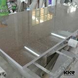 공장 가격 3cm 회색 색깔 건축재료 돌 석영