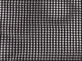 Panno rivestito termoresistente del tessuto della maglia PTFE della vetroresina del nuovo prodotto
