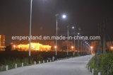 60W Solar-LED Straßenlaternefür Förderung