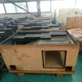 (GS20-FANUC) 최고 정밀도 갱 유형 CNC 장비