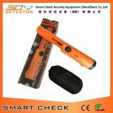 IP68 Waterproof Underground Metal Detector Ground Search Metal Detector