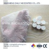 De compacte Cellulose van Handdoeken veegt Viscosa af