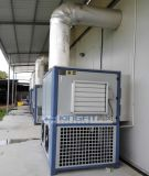 Máquina do controle do clima do cogumelo para quarto Growing do cogumelo