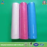 lenzuolo a gettare antibatterico di 25g 80*200cm con il salone di bellezza