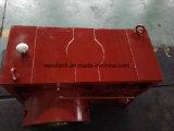 Einzelnes Zlyj250 Schraubenzieher-Getriebe