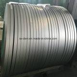 Les feuilles en acier inoxydable de haute qualité/bandes de bobines/304