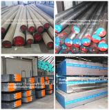 熱間圧延のプラスチック型の鋼鉄1.2311/P20/3Cr2Mo