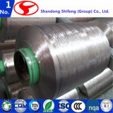 Professionele In het groot 2100dtex Shifeng nylon-6 Garen Industral