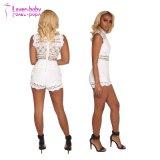 도매 여자 새로운 당 우연한 장난꾸러기 Trouser L55353