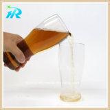 18 Unze-unzerbrechliches umweltfreundliches Plastikbier-Cup