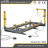 Garage equipment Car Frame Straightening car Body Frame Machine