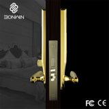 Bonwin RF 카드 자물쇠 Bw803bg-E