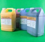 Liyu /Myjet /Allwin /Flora /Taimes 인쇄 기계를 위한 도매가 또는 공장 공급 Konica 512 35pl/42pl Printhead 용해력이 있는 잉크