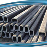 Zelle-Kohlenstoff geschweißter Stahlröhrenstahl