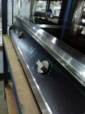 テーブルトップの二重バーナーの家庭電化製品の誘導Cooktop