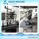el estallido 330ml/350ml500ml puede máquina de relleno y de aislamiento