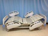 طبّيّ منتوج رفاهية رعأية [هوم كر] مريض مستشفى أثاث لازم تجهيز دليل استخدام سرير