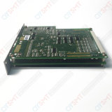 Unidade Msd043A1y02 342as096030 do excitador de Panasonic para Sp28