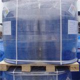構築の化学薬品のための技術の等級50%のグルコン酸