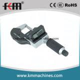 25-50mm 전자 디지털 표시 장치 수직 마이크로미터