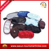 Il sonno in volo più poco costoso Eyemask con progetta