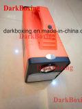 La Banca chiara di alimentazione di emergenza della lampada del LED con la batteria di capacità elevata 120000mAh