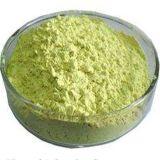 Высокое качество Gypenosides Manufacuturer ISO 20%-98% Gynostemma Pentaphyllum извлечения