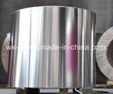 打つ部品の目的のステンレス鋼のストリップ