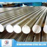 L'AISI Bars Round / carrée / plat / L'ANGLE FORME 201 barres en acier inoxydable de grade