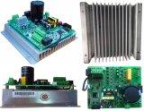 Monofásico de 0,75 KW Micro Universal Tipo de accionamiento de velocidad variable VSD