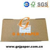 Papel de imprenta termal de Upp110s UTP110s STP110s para la venta