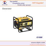 Generador G950