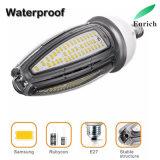 E39/E40 LED Mais-Licht des Mais-Bulb/LED für Garten wasserdichtes IP65