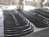 Macchina di schiumatura capa dello stampaggio mediante soffiatura del totalizzatore dei ricambi auto di alta qualità