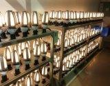 Переход на летнее время 40 Вт Светодиодные лампы для кукурузы E26 базы 6500K 4000лм Металлический светодиодный кукурузы для замены ламп Warehous гараж улице лампы