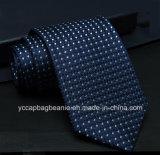 クラシックは最も遅くデザインネクタイを越える