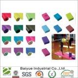 Antiauflage des beleg-Pad/PVC nicht Silp für Yoga-Matte