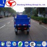La metà di Shifeng si è liberata di 3 sede/trasporto/caricamenti/trasporta per lo scaricatore del carraio di 500kg -3tons tre