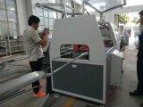 tuyau en PVC 20-63mm Making Machine