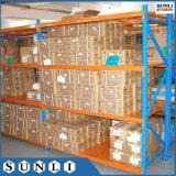 SGS de almacenamiento industriales Estanterías Metálicas Rack