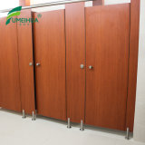 Waterproof Phenolic toilet partitions/Bathroom partition