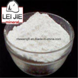 Diossido di titanio di migliore di prezzi del pigmento di Anatase del grado delle vernici uso di Insustry