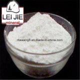 Bester Preis-Pigment Anatase Grad-Lacke Insustry Gebrauch-Titandioxid