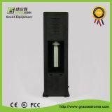 Wesentliche Öle, die Aroma Diffuser& Aromatherapy Vaporizer für Verkauf HS-1501 atomisieren